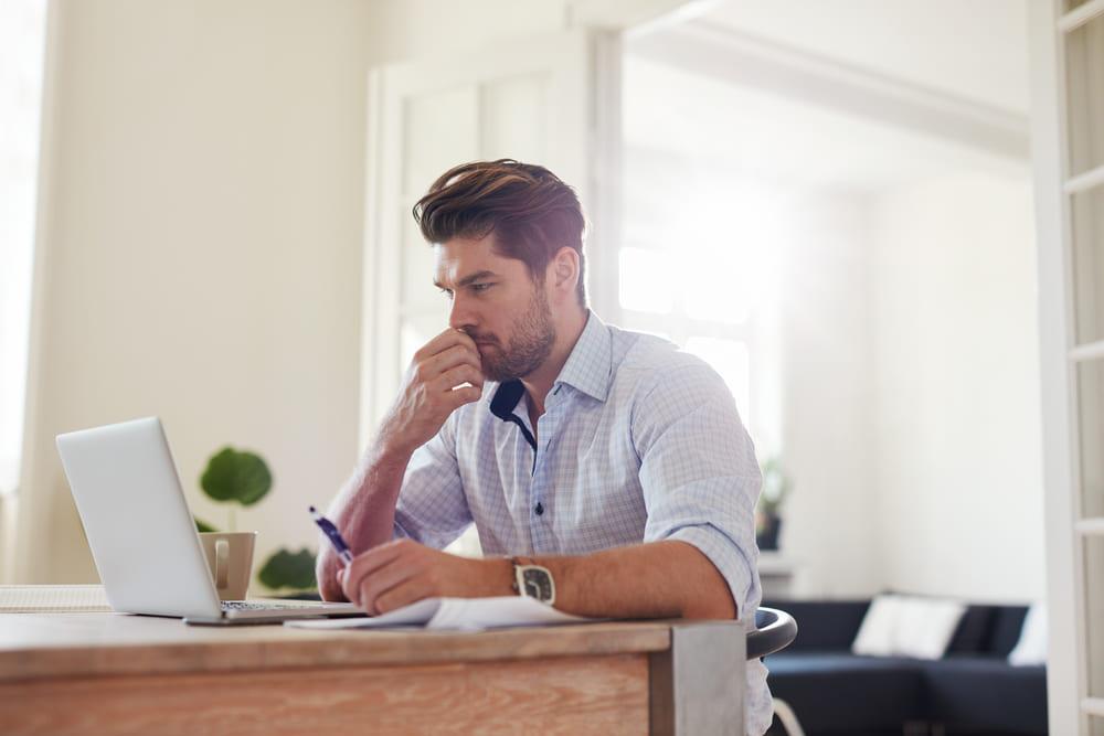 4 pontos para proteger a cultura e clima organizacional no home office