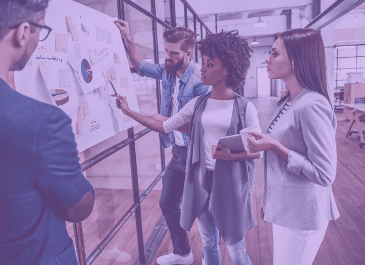 O que é OKR e como usar para fortalecer a cultura de metas?