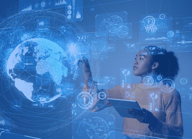 Gestão de pessoas e tecnologia: Como será o RH do futuro?