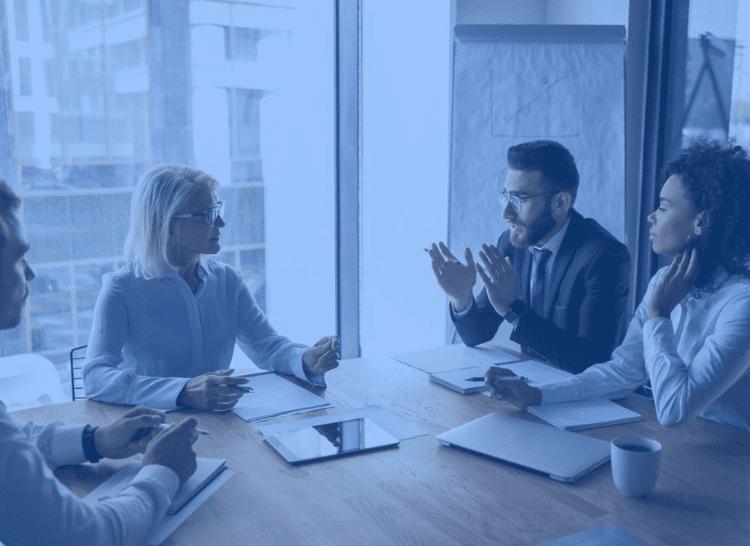 Conheça os 3 passos para criar um plano de continuidade de negócios PCN!