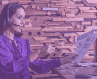 Descubra como o microgerenciamento pode destruir sua cultura de home office
