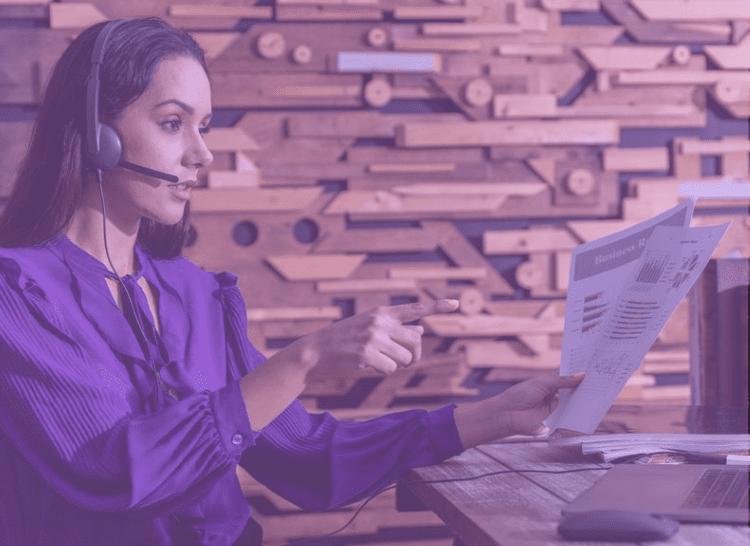 Como o microgerenciamento pode destruir sua cultura de home office
