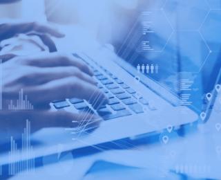 Ferramenta de automatização de fluxos de trabalho- Conheça 7 recursos essenciais