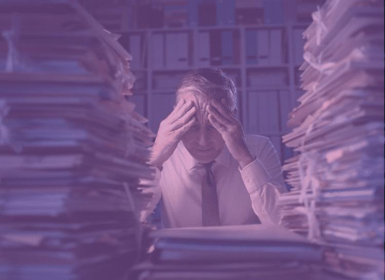 Como lidar com gargalos em processos de negócios?