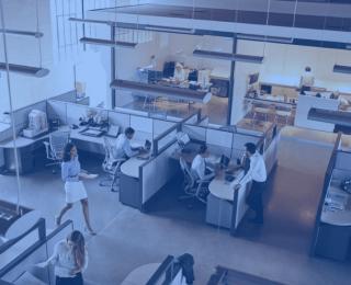 Lean Office: Como ter um escritório enxuto com mudanças simples?