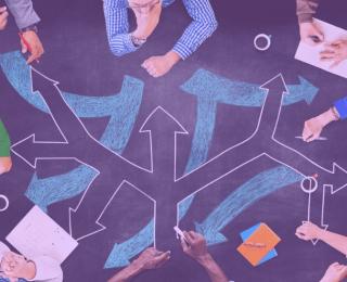 6 Técnicas de tomada de Decisão em grupo