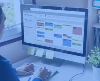10 aplicativos de gerenciamento de tempo para ajudar na produtividade!