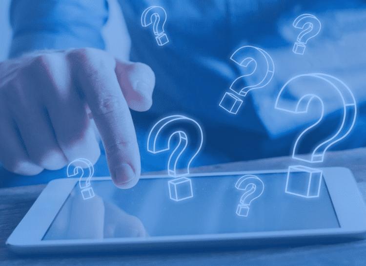 Software de gestão de processos: 12 perguntas essenciais para fazer antes de escolher um para sua empresa!