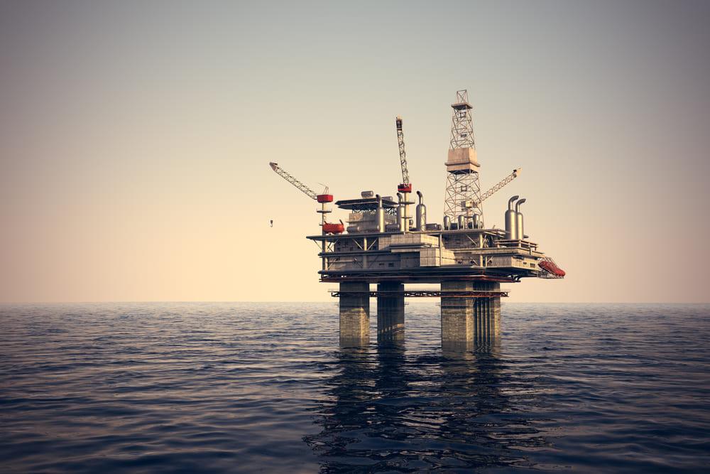 Dados são o novo Petróleo