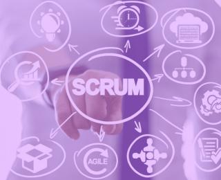 Scrum: O que é, como funciona e como aplicar?
