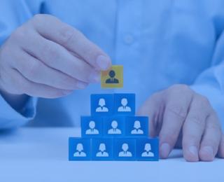 Workforce planning – O que é e como começar em sua empresa