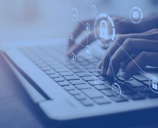 Aumento de ataques cibernéticos na pandemia acende o alerta: Como garantir a segurança da informação no trabalho remoto?