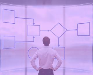6 habilidades essenciais de um bom gerente de processos – Conheça os desafios deste profissional!