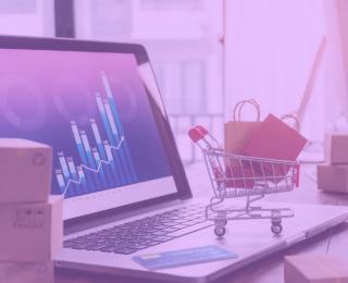 Automação do processo de compras – Por que investir e dicas para começar