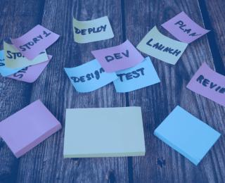 Como e por que usar Scrum na gestão de processos?