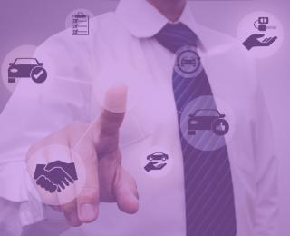 Sistema para concessionárias – Porque investir nesta tecnologia e como escolher a ferramenta certa