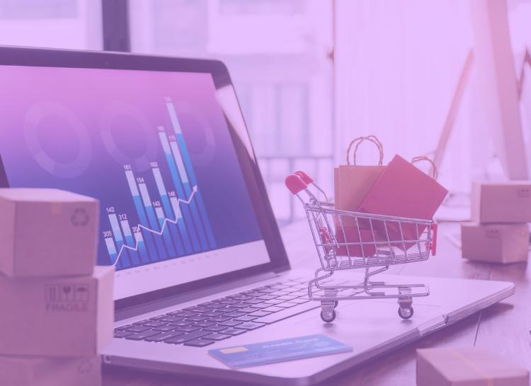 Por que investir na automação do processo de compras