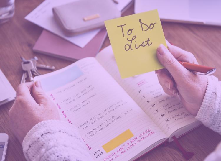 como-organizar-as-tarefas-no-trabalho