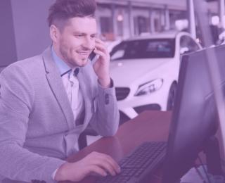 Conheça os 8 erros na gestão de concessionárias e como evitá-los