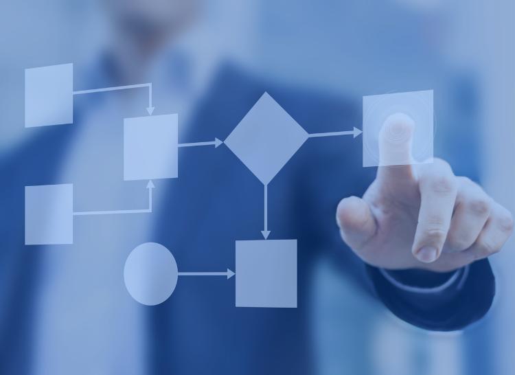 Conheça o Holmes, uma plataforma de gestão de processos versátil e especialista ao mesmo tempo