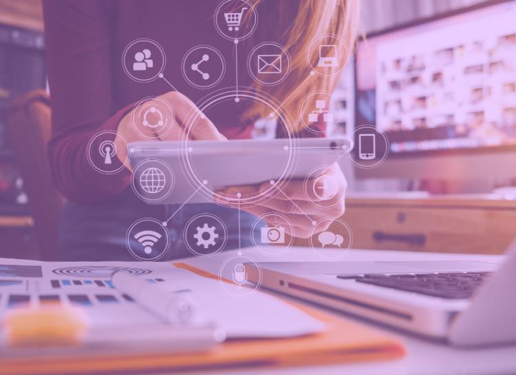 serviços digitais que serão encerrados em 2021