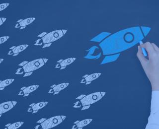 Estilos de liderança – Qual deles é o seu?