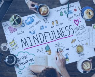12 livros e apps para praticar o mindfulness e melhorar sua produtividade