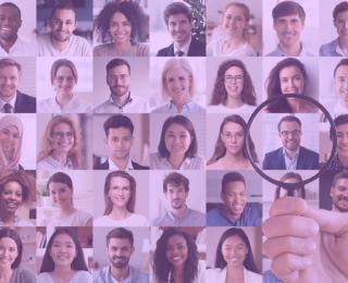 Como combater a discriminação e promover a diversidade na empresa? Criando organizações plurais!