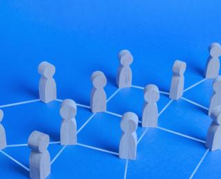 Comunicação entre departamentos – Conheça os principais riscos e meios de superar esse problema silencioso em sua empresa!