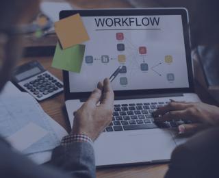 Ferramentas de workflow: Para que servem e quais os benefícios para sua empresa?
