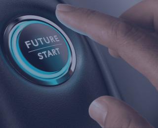 Modelagem to be: 4 dicas para traçar o futuro dos seus processos!