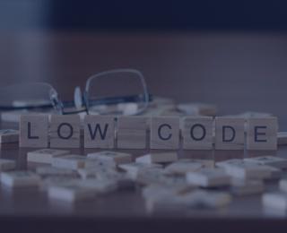 Low-code vale a pena para as empresas? Entenda
